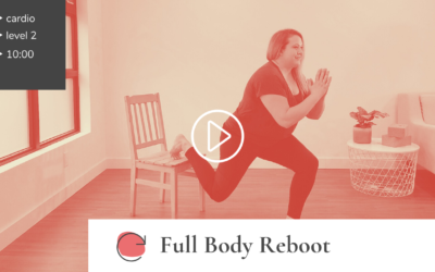 Full Body Reboot-PDF