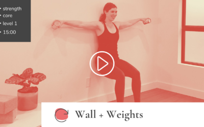Wall + Weights-PDF
